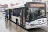 Koniec epoki jelcza w komunikacji miejskiej w Toruniu jest już bliski. Na horyzoncie są kolejne nowe autobusy