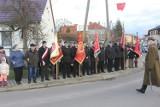 """Gmina Zbąszyń: Uroczystość """"Przyłączenia Zbąszynia do Macierzy"""", 17 stycznia 2019 - FOTORELACJA"""