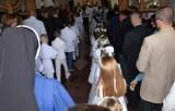 Koronawirus. W diecezji tarnowskiej na Pierwszą Komunię Świętą dzieci poczekają dłużej. Być może nawet do jesieni