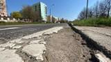 Jest wykonawca remontu ulicy Kombatantów i kilku chętnych na rozbudowę Spichrzowej