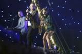 Gwiazdy disco polo znów w Kożuchowie. Wystąpi MIG i Mario Bischin. Kto jeszcze? [WIDEO, ZDJĘCIA]