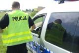 Poznań: Student ugryzł policjanta w...