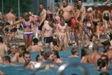 Katowice: Na jedynym czynnym kąpielisku podrożały bilety