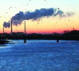 Region wałbrzyski: Miasta pełne trującego dymu