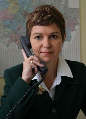 Marlena Nowicka