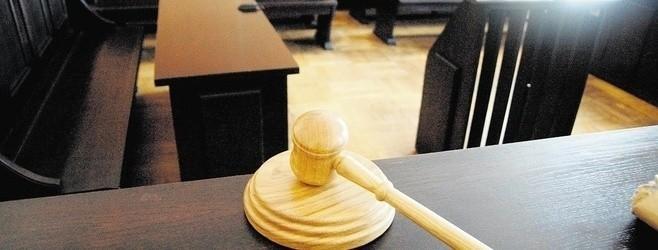 Austriacki sąd zabrał dzieci mieszkańcowi Bytowa