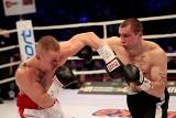 Polsat Boxing Night w Ergo Arenie: Wyniki walk pięściarzy [WYNIKI / ZDJĘCIA]