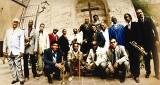 Gdynia: Afro-Cuban All Stars i Svjata Vatra na festiwalu Globaltica 2011 (WIDEO)
