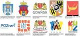 We wtorek poznamy nowe logo Łodzi