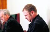 Legnica: Bielawskiego czeka odsiadka za porwanie córki