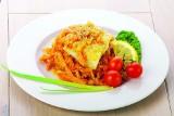 Chudniesz Wygrywasz Zdrowie. Konkurs Chudnij ze smakiem. Nagroda miesiąca za rybę po grecku