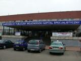 Chełmski szpital stracił płynność finansową