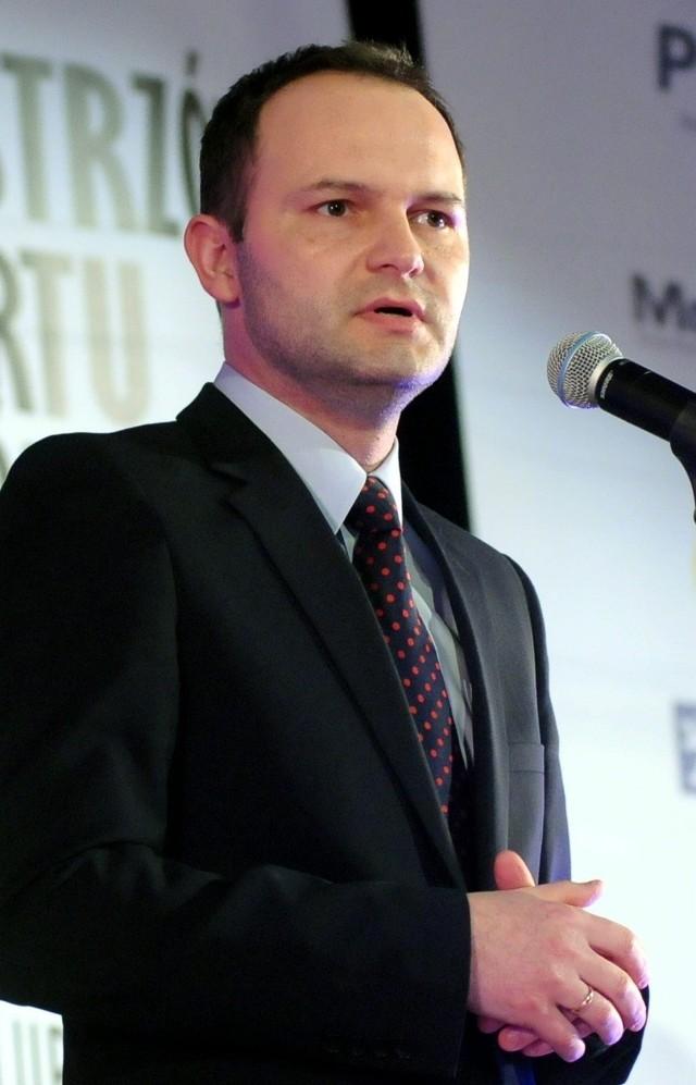 Pracownicy Urzędu Marszałkowskiego otrzymają podwyżki