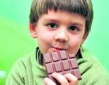 Z gdańskich szkół znikną automaty z napojami i słodyczami