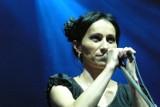 """Poznań: Renata Przemyk z """"Akustik Trio"""" w Blue Note"""