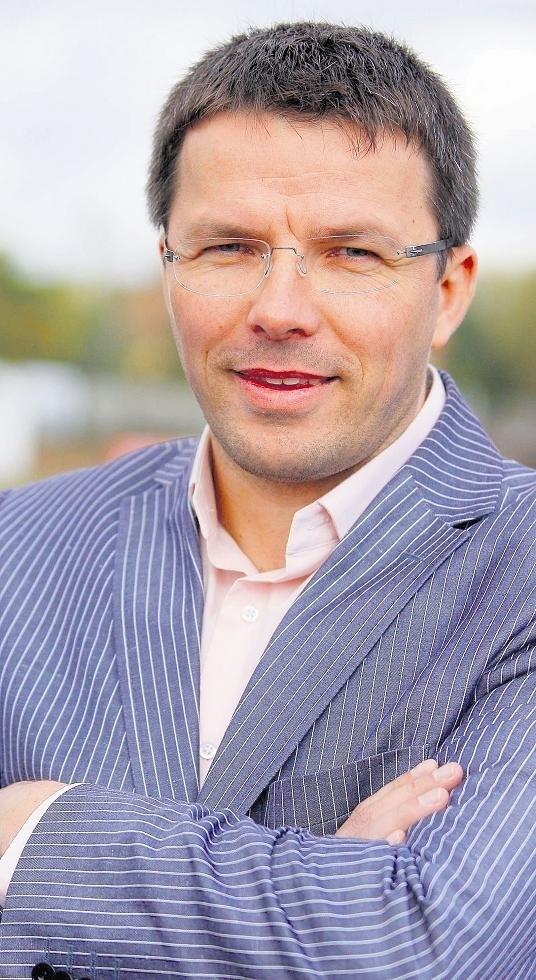 Tomasz Błaszak