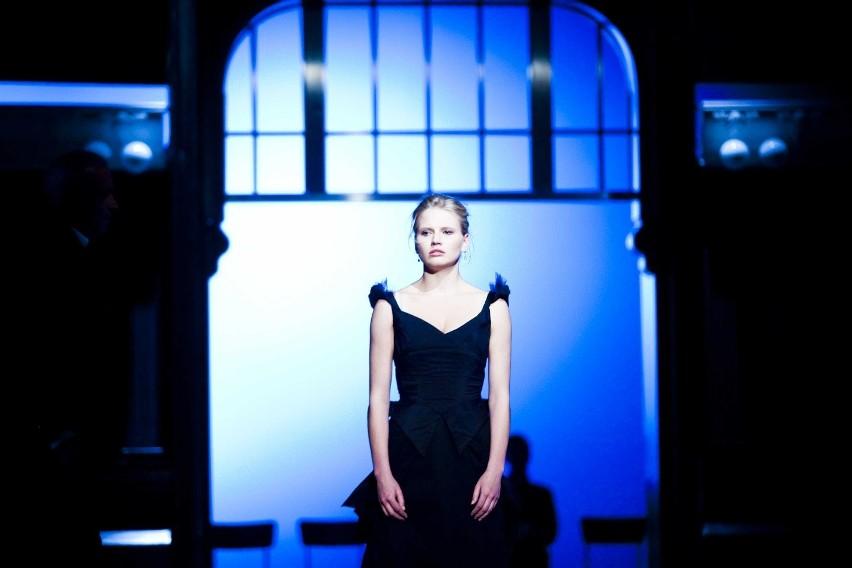 """""""Anna Karenina"""" w teatrze Studio. Premiera 11 października. Zobacz zdjęcia z prób"""