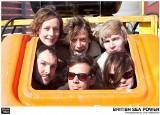 Znamy kolejnych wykonawców festiwalu Open'er 2011