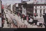 Łódź w czasie okupacji
