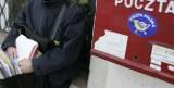 Gdańsk: Prokurator wyjaśni błąd listonosza