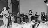 Kalendarium muzyki rozrywkowej: 50 lat temu do sklepów trafiła pierwsza płyta zespołu The Beatles