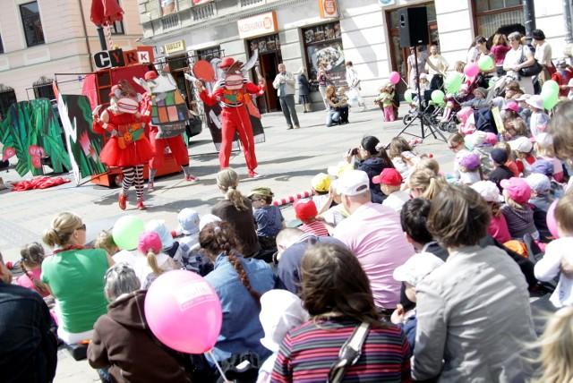 Festiwal Sąsiedzi