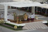 Beatyfikacja Jana Pawła II: włoska prasa o papieżu