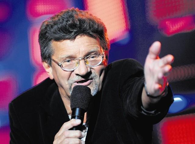 Filharmonia Lubelska zaprasza dziś na koncert Skaldów