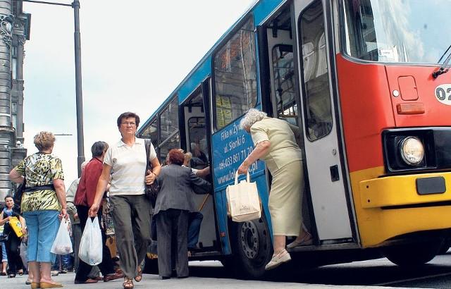 Bilety bielskiego MZK podrożały 1 lipca. Podróżni nie są z tego powodu zachwyceni
