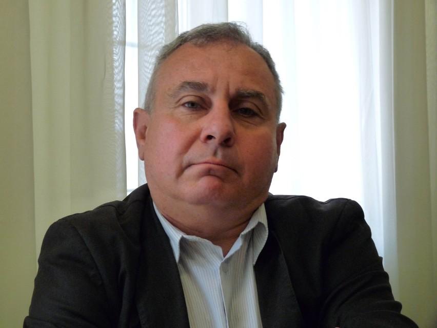 Andrzej Ciołko
