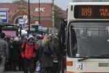 Świąteczne zmiany w rozkładach jazdy SKM oraz komunikacji miejskiej w Gdyni i Gdańsku