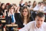 Egzamin gimnazjalny 2012: część matematyczno-przyrodnicza [ARKUSZE, ODPOWIEDZI]