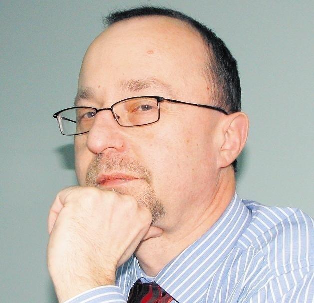 Jarosław Kazimierski