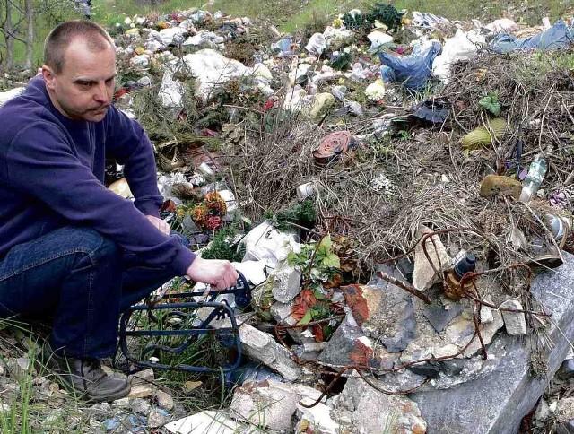 Andrzej Mróz ma nadzieję, że decyzja UOKiK-u coś zmieni