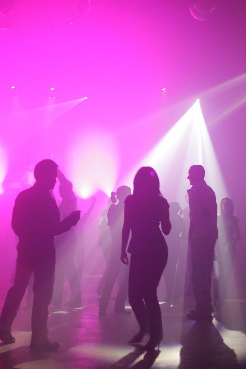 Imprezy w czwartek w Lublinie: Koncerty, dyskoteki, kina