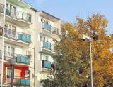 Poznań: 57 kamer zainstalują na osiedlu Batorego