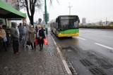 Poznań: Dziury straszą kierowców. Zaczęło się łatanie [ZDJĘCIA]