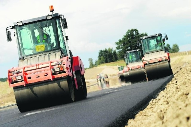 Drogi i mosty w Polsce mogłyby być tańsze nawet o 30 proc.