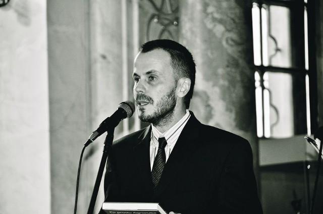 Igor Borkowski