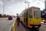 Łódź: czy to kres podmiejskich tramwajów?