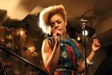 Brytyjska gwiazda neo soulu zaśpiewa w Eterze (POSŁUCHAJ)