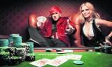 Polscy pokerzyści święcą na świecie triumfy. Ale w kraju są przestępcami
