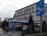 EMC Instytut Medyczny wydzierżawi Szpital Powiatowy w Kwidzynie?