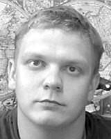 Zaginieni z Lubelszczyzny: Cztery rodziny wciąż czekają (ZDJĘCIA)