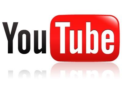 YouTube został założony przez trójkę pracowników firmy PayPal: Chada Hurleya, Steve'a Chena i Jaweda Karima
