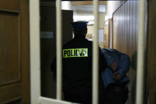Areszt w Wodzisławiu odciążyłby Zakład Karny w Raciborzu, gdzie siedzi 902 skazanych