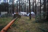 Tragedii na obozie harcerskim można było uniknąć?