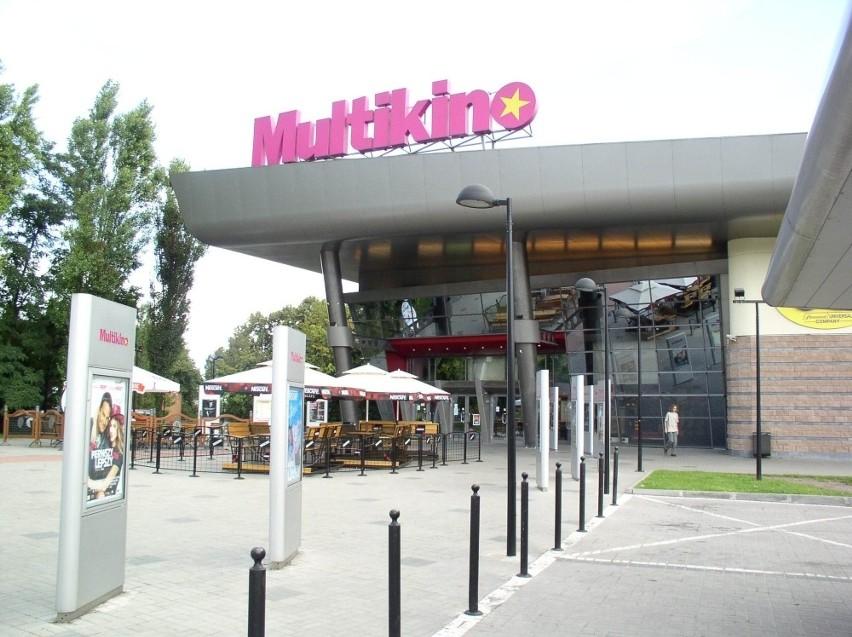 Gdańsk, Gdynia: Koniec z bezpłatną rezerwacją biletów w Multikinach