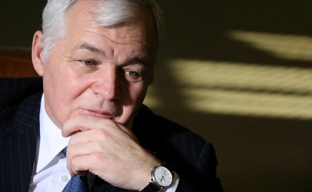 Politycy przyznają, że pakiet stymulacji może wskazywać na głos Jana Krzysztofa Bieleckiego