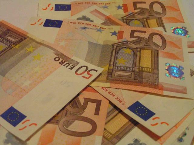 Ostatnia wielka wygrana euroloterii padła w Hiszpanii